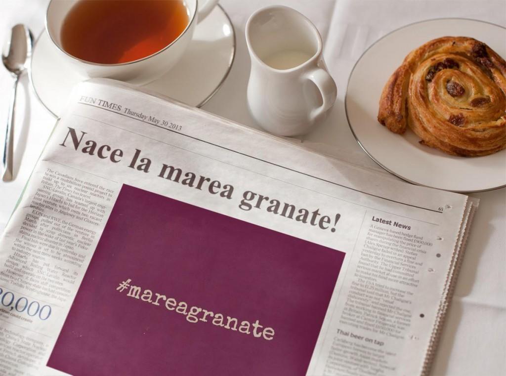 nace_MareaGranate