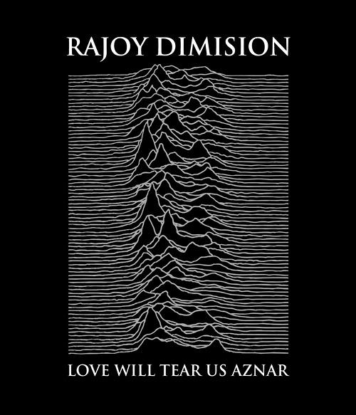 rajoy-dimision