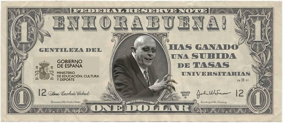 dolar_ESP
