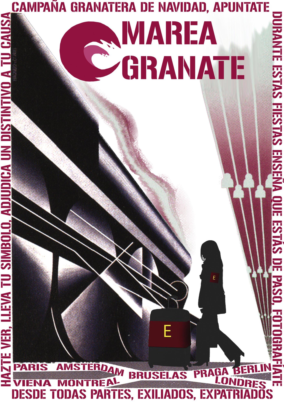 NAVIDAD GRANATERA-1